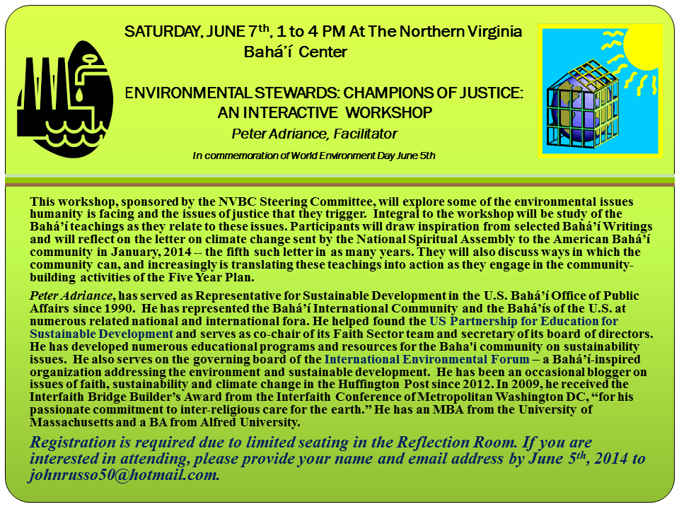 Environmental Workshop Flyer-2